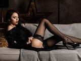 Livejasmin.com lj cam EmmaLorenzo