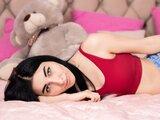 Amateur jasmine porn EmmaNorman