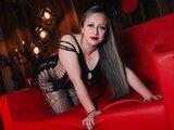 Anal livejasmin.com camshow EmmyDonaldson