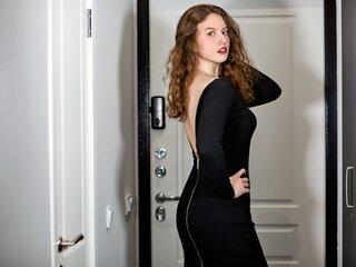 Free jasmin nude EsmiraldaBrown