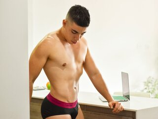 Nude pics sex EthanDusty