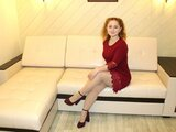 Pictures pictures jasminlive EvaBrainy