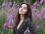 Anal recorded anal EvaOrlova