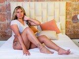 Pictures sex jasmin FreyaAnderson