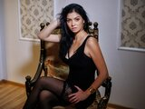 Online camshow jasminlive FreyaBlaze