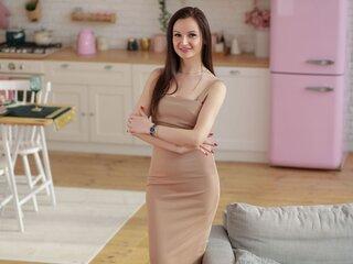 Photos livejasmin.com online GabrielaJonson