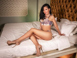 Nude camshow live GiannaRossi