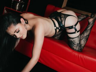 Naked livejasmin.com ass GiorgiaBianchi