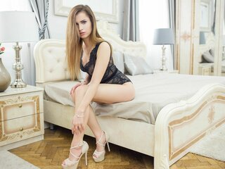 Pics shows toy GiselleMurray