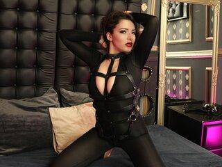Livejasmine sex porn GraceMeyer