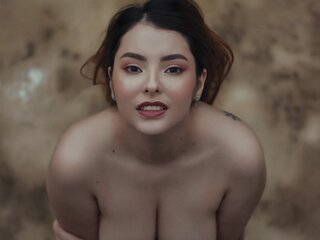 Webcam xxx nude GretaSounders