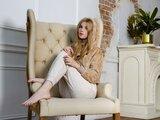 Livejasmin.com online naked HelenWalls