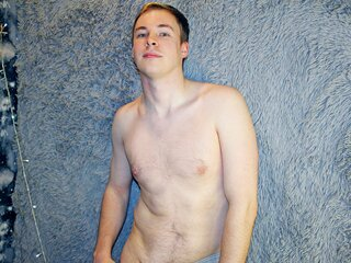 Livejasmin nude amateur HenryHeroic