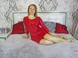 Pussy lj pictures HilaryWebster