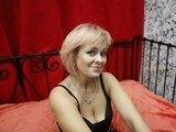 Webcam jasmin hd HotFlameLady