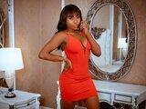 Livejasmin pictures jasmine IrisWinne