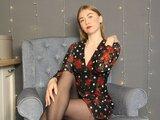 Livejasmin.com lj free IsabelleKarter