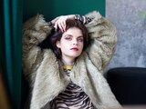Webcam jasmin lj JacquelineShine
