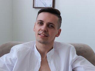 Pics jasminlive webcam JasperLewis