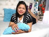Adult pictures online JeimyMontoya