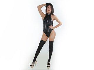 Jasmine adult anal JemWilliamson
