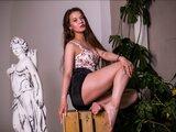 Nude xxx naked JennieBraun