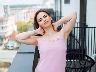 Pussy nude livejasmin.com JenniferVigas