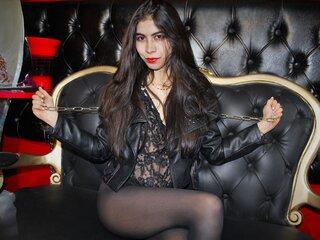Xxx porn pictures JennyCarson