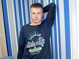 Amateur online pics JeremyJaler