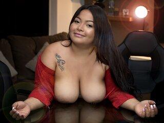 Livejasmin.com pussy jasmine JesicaRoss