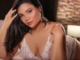 Private hd livejasmin JessicaRamos
