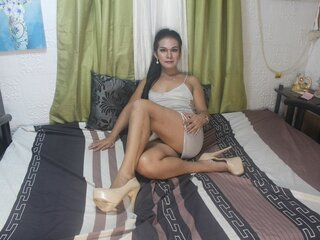 Photos live nude JewelSmith