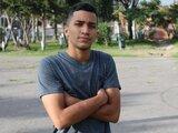 Videos free pics JhonBoder