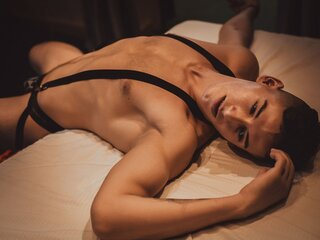 Pictures recorded nude JonatanJeremiah