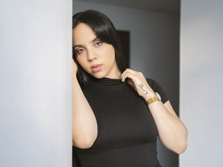 Videos jasmine private JosephineDuncan