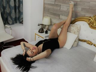 Livejasmin.com adult shows JuliaConnor
