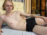 Sex webcam porn JyanNovak