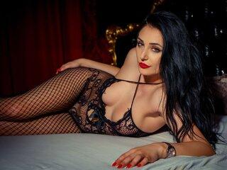 Ass jasmine sex KarinaWeavey