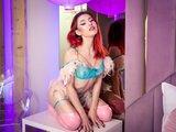 Pictures toy xxx KarlaPauline