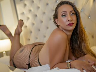 Nude pussy camshow KarlyLeclair