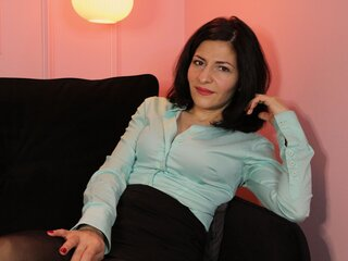 Real videos jasmin KarolinaOrient