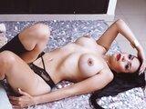 Jasminlive webcam pictures KarollRose