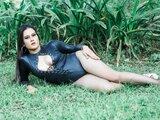 Jasmin nude camshow KateReyes