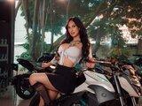 Real free jasmine KatherinPetrova