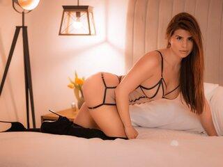 Camshow webcam nude KathyFerrera