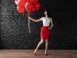 Private livejasmin.com videos KatieCai