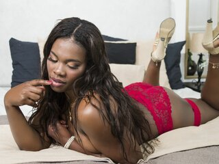 Jasmine porn pics KatyOwen