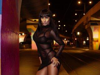 Jasmine free online KaylaHart