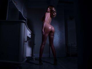 Live porn amateur KellyClarke