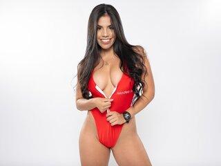 Jasmin video private KellyDurann